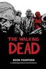 WALKING DEAD HC VOL 14