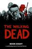 WALKING DEAD HC VOL 08