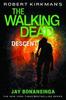 WALKING DEAD MMPB VOL 05 DESCENT