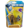 Doctor Who: Wave 4 Action Figures: The 12th Doctor In Caretaker Outfit