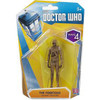 Doctor Who: Wave 4 Action Figures: The Foretold