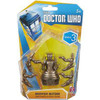 Doctor Who: Wave 3 Action Figures: Scovox Blitzer