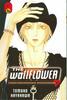 WALLFLOWER GN VOL 06