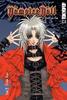 Vampire Doll vol 2