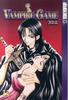 Vampire Game vol 11