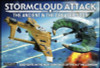 SA-03-60 Stormcloud Attack: The Ancient & The Greater Good