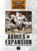 56-04-60 Armies of Expansion:Tau Paint Guide