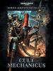 WH 40K 7th Edition Codexs (B)