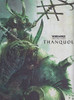 Warhammer The End of Times: Thanquol