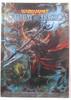 Warhammer Fantasy 8th Edition Rule Books