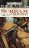 Scream of Stone (Forgotten Realms: Watercourse #3)