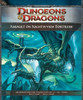 Assault on Nightwyrm Fortress: Adventure P3 for 4th Edition D&D (D&D 4th ed Adventures #6)