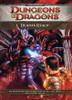 Death's Reach: Adventure E1 for 4th Edition D&D (D&D 4th ed Adventures #7)