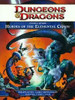 Player's Option: Heroes of the Elemental Chaos: A 4th Edition Dungeons & Dragons Rulebook (Dungeons & Dragons, 4th Edition)