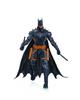 DC COMICS NEW 52 EARTH 2 BATMAN AF