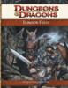Dungeon Delve: A 4th Edition D&D Supplement