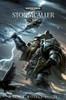 A Space Wolves Novel: Stromcaller HC