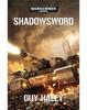 Shadowsword HC