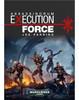 Assassinorum Execution: Force