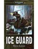 IGN: Ice Guard