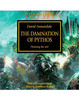 ACD: HH: The Damnation of Pythos