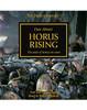 ACD: HH: Horus Rising