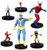 Heroclix Ant-Man Box Set