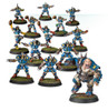 200-13 Blood Bowl: The Reikland Reavers