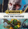 ACD: Realmgate Wars: Only the Faithful