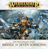 ACD: Realmgate Wars: The Bridge of Seven Sorrows