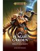 Age of Sigmar: Plague Garden
