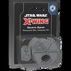 Galactice Empire Maneuver Dial Upgrade Kit