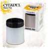 60-07 Citadel Water Pot 2017