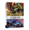 80-09 Realmgate Wars: Godbeasts