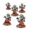 59-15 Adeptus Mechanicus Electro-Priests