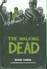 WALKING DEAD HC VOL 03