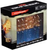 D&D IotR Spell Effects: Wall of Fire & Ice