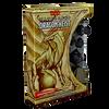 Dungeons and Dragons: Waterdeep: Dragonheist Dice Set
