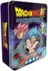 Dragon Ball Z Super Heroic Battle Game