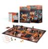 102-48-60  WH 40K Kill Team: Arena Core Game