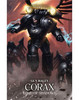 BL2619 Primarchs: Corax Lord of Shadows