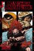My Hero Academia vol 16