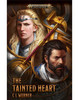 BL2620 The Tainted Heart PB