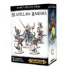 70-86 Start Collecting! Beastclaw Raiders