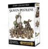 70-90 Start Collecting! Skaven Pestilens