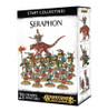70-88 Start Collecting! Seraphon
