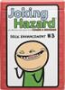 Joking Hazard Deck Enhancement #3