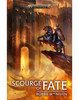 BL2645 Scourge of Fate HB