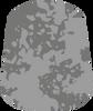 27-31 Technical: Astrogranite Debris 24ml