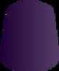 29-15 Contrast: Shyish Purple 18ml